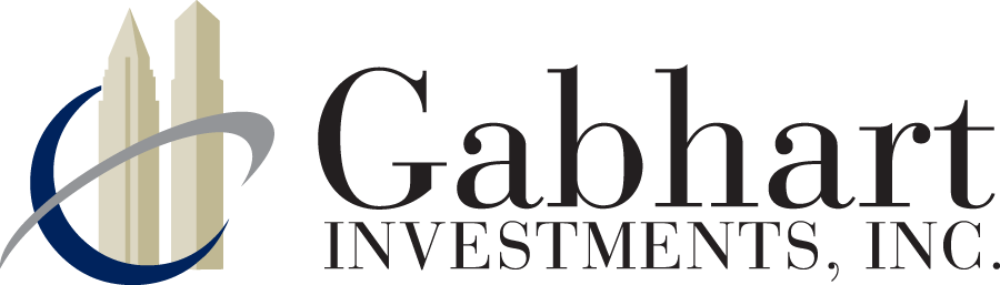 Gabhart Investments, Inc.