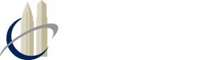 Gabhart-Logo_White