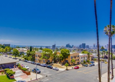 El Dorado Manor - Prime Location San Diego Apartments for Sale - 2404 C Street-061_web