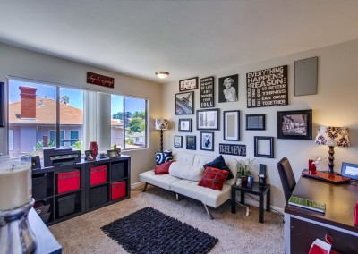 El Dorado Manor - Prime Location San Diego Apartments for Sale - 2404 C Street -062_web