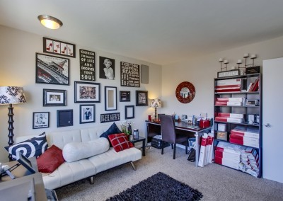 El Dorado Manor - Prime Location San Diego Apartments for Sale - 2404 C Street -063_web