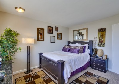 El Dorado Manor - Prime Location San Diego Apartments for Sale - 2404 C Street -065_web