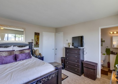 El Dorado Manor - Prime Location San Diego Apartments for Sale - 2404 C Street -068_web