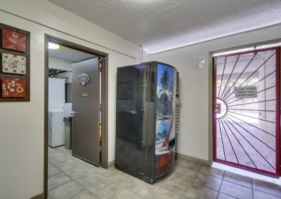 El Dorado Manor - Prime Location San Diego Apartments for Sale - 2404 C Street - 073_web