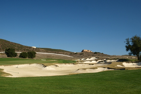 Barona-Creek-Golf-Course